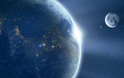 Hyvää Maailman ympäristöpäivää kaikille!