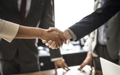 Työyhteisösovittelu – Haasteet ja velvollisuudet